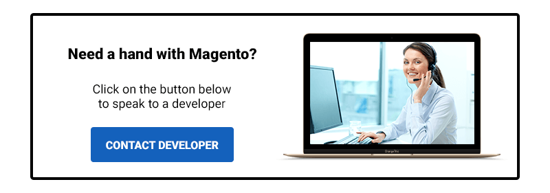 Magento_developers_USA